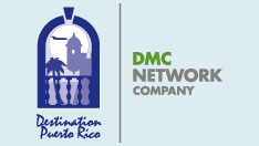 DMC Network Company